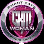 smart safe logo